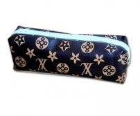 Pencil Case Lv