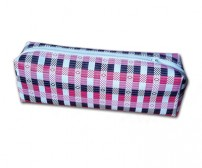Pencil Case Square