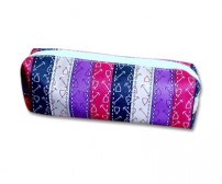 Pencil Case Colorfull