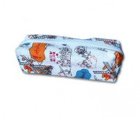 Pencil Case Holland