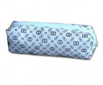 Pencil Case S white