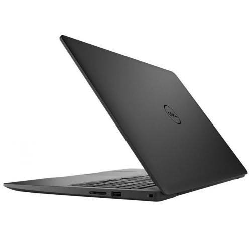 Laptop Dell Inspiron 3493 - Black