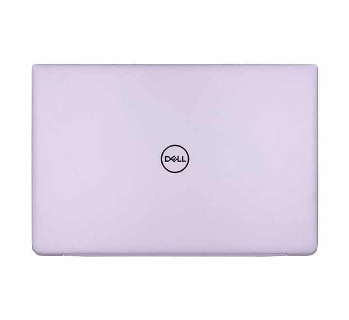 Laptop Dell Inspiron 5490 - Lilac