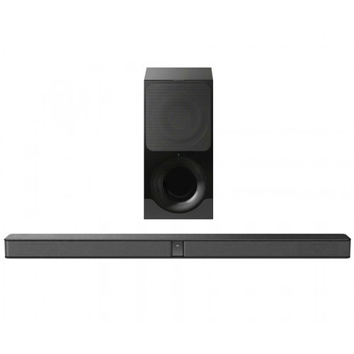 Sony Soundbar HT-CT290