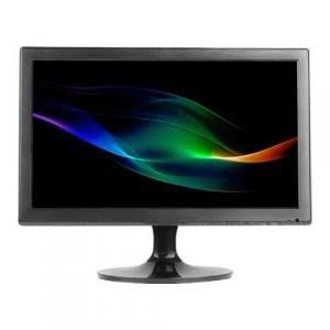 Monitor LED 20 inch INFORCE 20PL