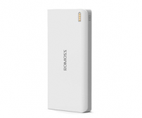 Romoss Sense 6 Power Bank 20000mAh (OEM) - White