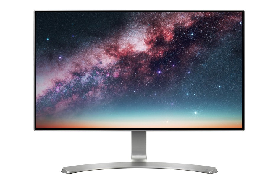 Monitor LED 24 inch LG 24MP88HM [VGA, 2 HDMI, SPEAKER]