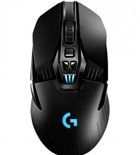 Gaming Mouse Logitech G 903 Lightspeed Wireless