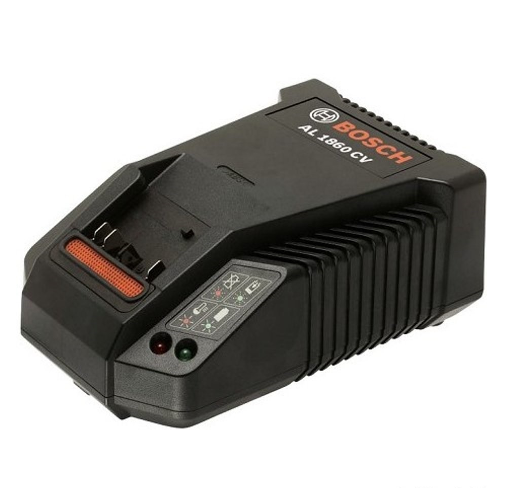 ​Bosch GAL 1860 CV 12V-Li Battery & Charger