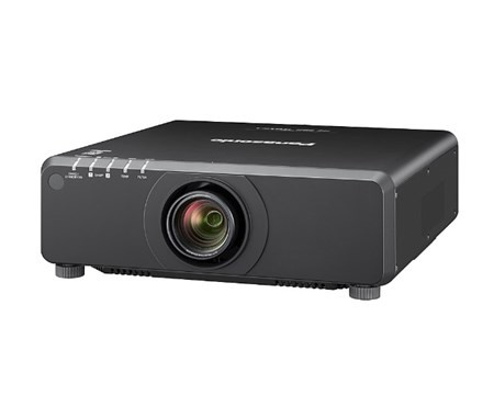 Panasonic Projector PT-DX820