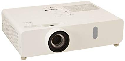 Panasonic Projector PT-VW350