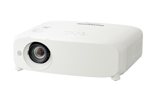Panasonic Projector PT-VW540