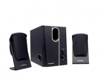 Speaker Aktif Bluetooth Simbadda CST 1500N Plus