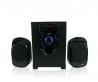 Speaker Bluetooth Simbadda CST 2000N Plus