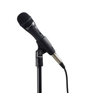 Microphone TOA ZM-320