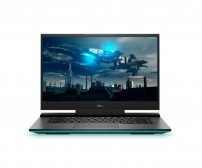 Laptop Dell Inspiron G7 - 7500