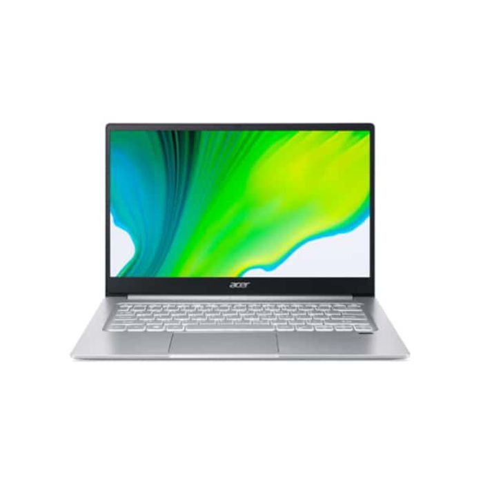 Laptop Acer Swift 3 SF314-59-78Z8 - Silver