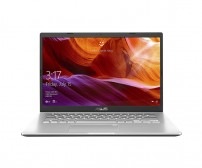Laptop Asus A409FA-BV312T (Silver)
