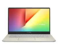 Laptop Asus S330FA-EY512T (Gold)