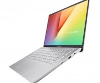 Laptop Asus S330FA-EY513T (Silver)