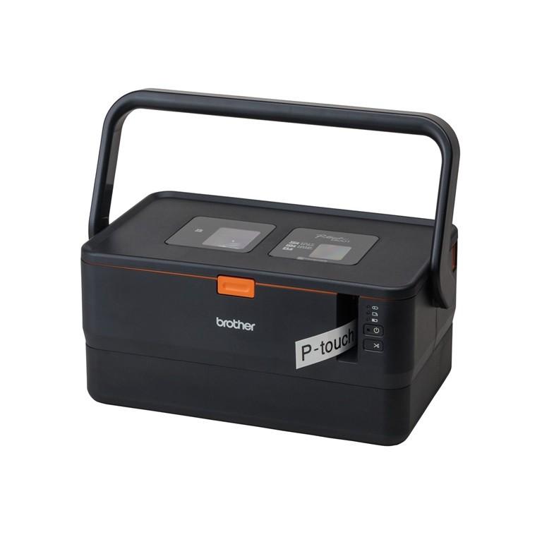 Brother Label Printer PT-E800T