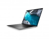 Laptop Dell XPS 13 9310 (i5-1135G7 – Win 10 Pro)