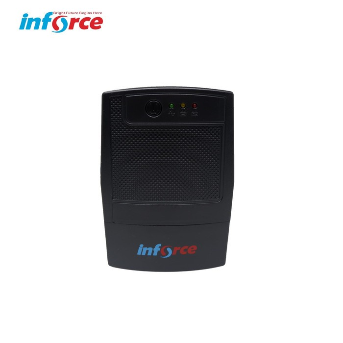 UPS INFORCE IF 650NA (650VA)