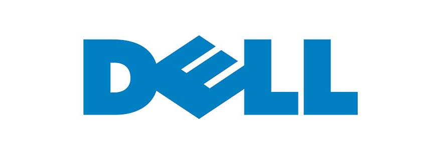 DELL Intel Core M3